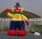 Cartoon1-115 Inflatable Cartoons