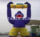 Cartoon1-195 Inflatable Cartoons