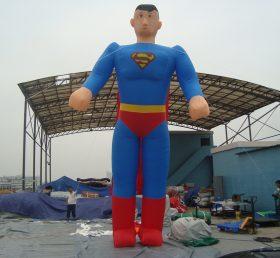Cartoon1-692 Inflatable Cartoons