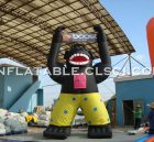 Cartoon1-360 Inflatable Cartoons