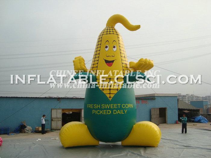 Cartoon1-652 Inflatable Cartoons