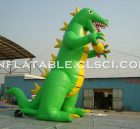 Cartoon1-655 Inflatable Cartoons
