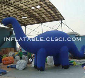 Cartoon1-675 Inflatable Cartoons