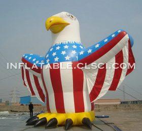 Cartoon1-708 Inflatable Cartoons