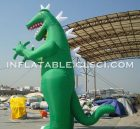 Cartoon1-710 Inflatable Cartoons