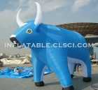 Cartoon1-711 Inflatable Cartoons