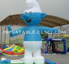 Cartoon1-723 Inflatable Cartoons