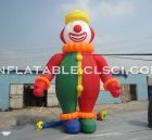Cartoon1-725 Inflatable Cartoons
