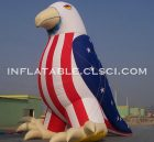Cartoon1-749 Inflatable Cartoons