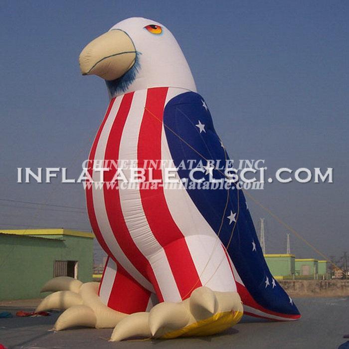 Cartoon1-749 Inflatable Cartoons