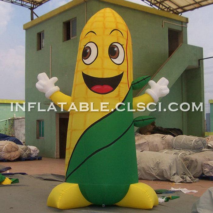 Cartoon1-750 Inflatable Cartoons