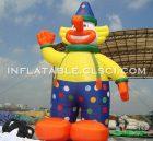 Cartoon1-755 Inflatable Cartoons