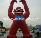 Cartoon1-776 Inflatable Cartoons
