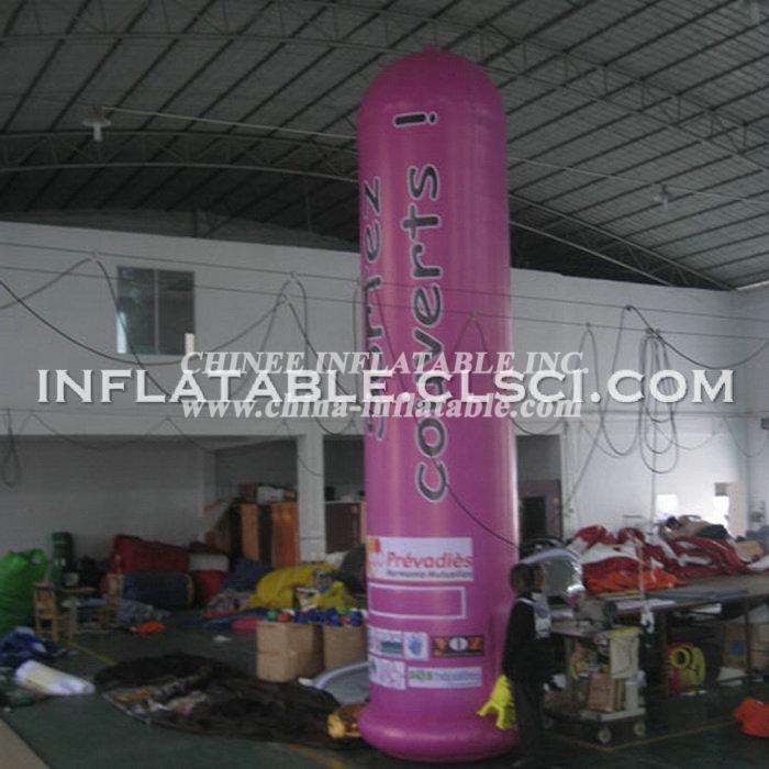 Cartoon1-782 Inflatable Cartoons