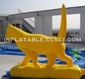 Cartoon1-786 Inflatable Cartoons