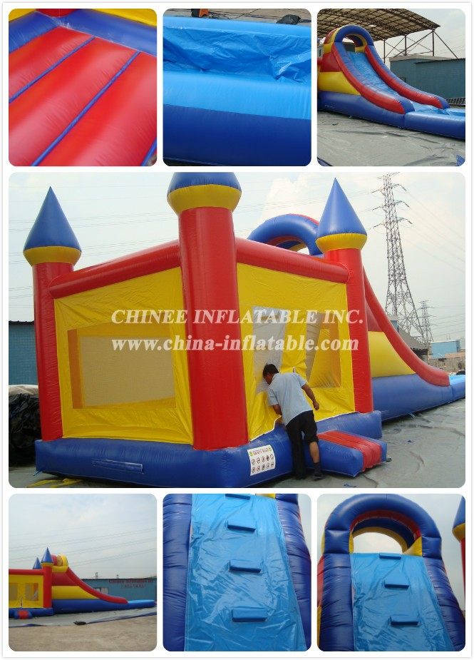 d - Chinee Inflatable Inc.