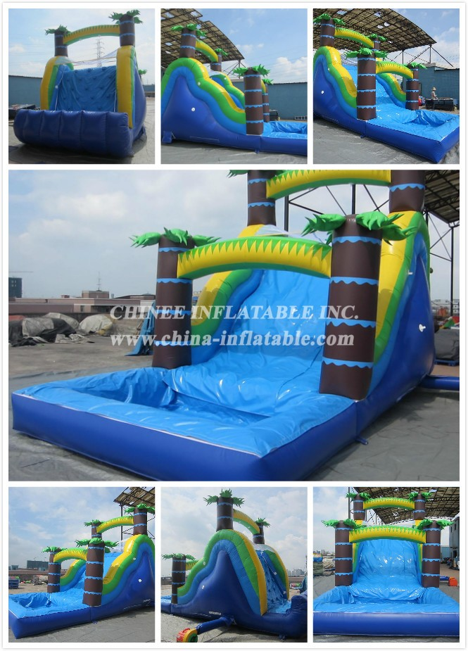 ddd - Chinee Inflatable Inc.