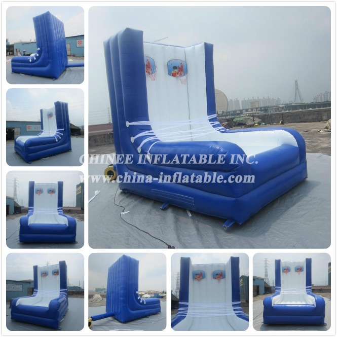df - Chinee Inflatable Inc.