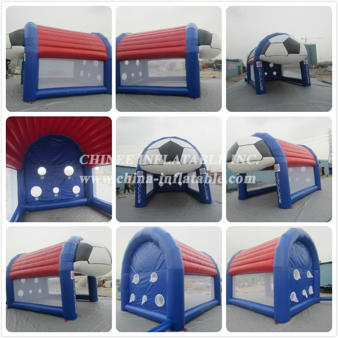 dsa - Chinee Inflatable Inc.