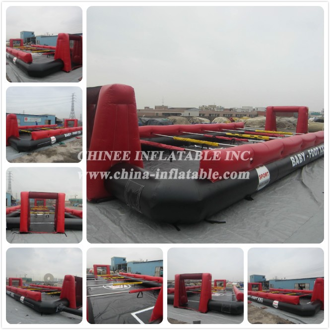 f - Chinee Inflatable Inc.