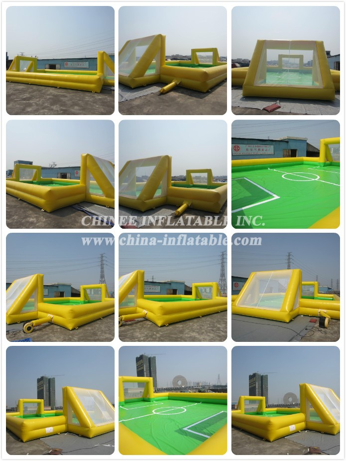 ff - Chinee Inflatable Inc.