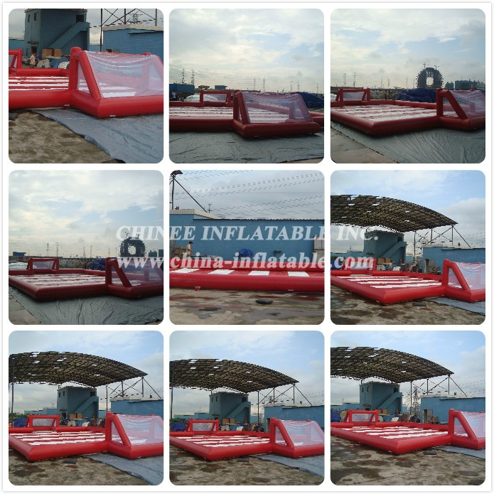 fg - Chinee Inflatable Inc.