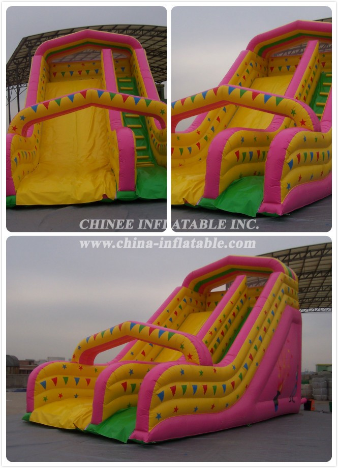gh - Chinee Inflatable Inc.