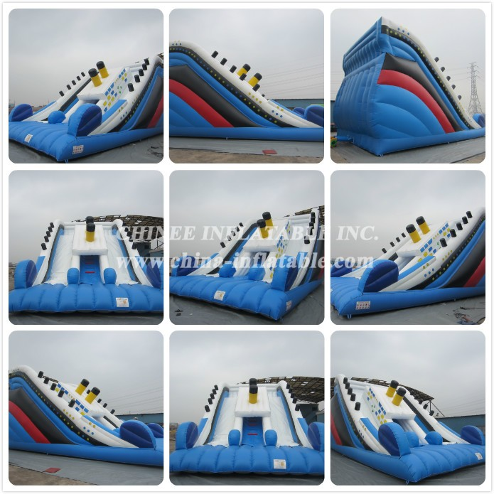h - Chinee Inflatable Inc.