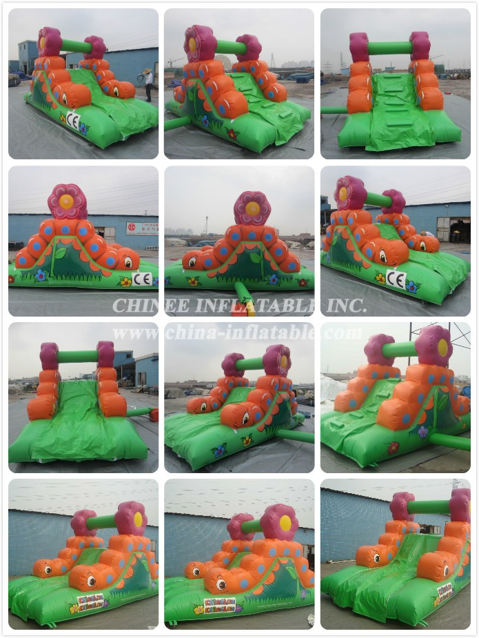 j - Chinee Inflatable Inc.