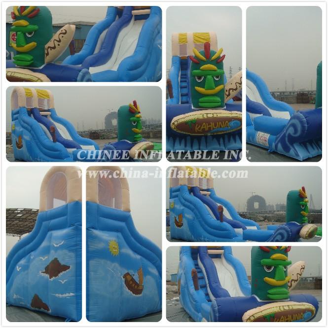 jg - Chinee Inflatable Inc.