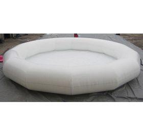 pool2-504 Inflatable Pools