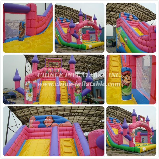 kl - Chinee Inflatable Inc.