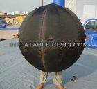 M1-231 inflatable moving cartoon
