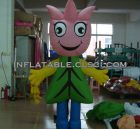 M1-294 inflatable moving cartoon