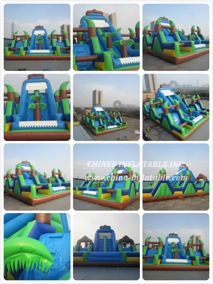 _meitu_0 - Chinee Inflatable Inc.