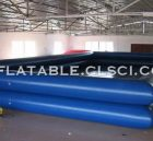 pool1-10 Inflatable Pools
