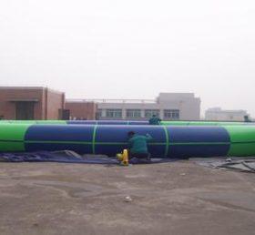 pool1-11 Inflatable Pools