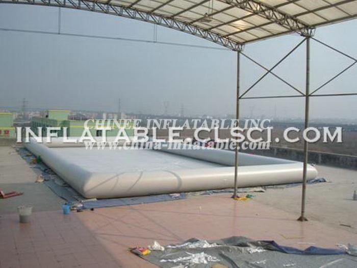 pool1-13 Inflatable Pools