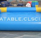 pool1-14 Inflatable Pools