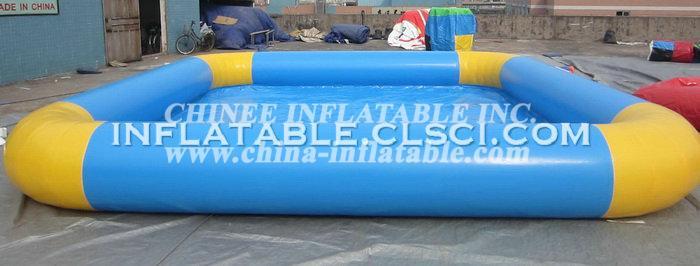 pool1-14 Inflatable Pools