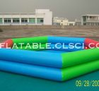 pool1-2 Inflatable Pools