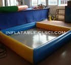 pool2-565 Inflatable Pools
