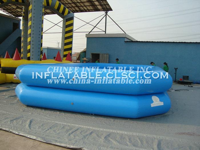 pool2-505 Inflatable Pools