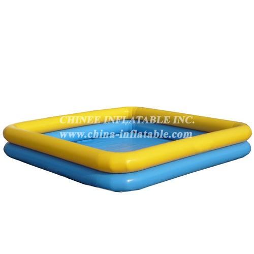 pool2-515 Inflatable Pools