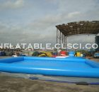 pool2-520 Inflatable Pools