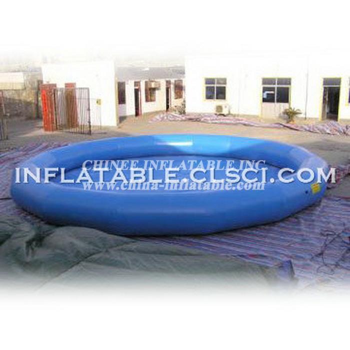 pool2-536 Inflatable Pools