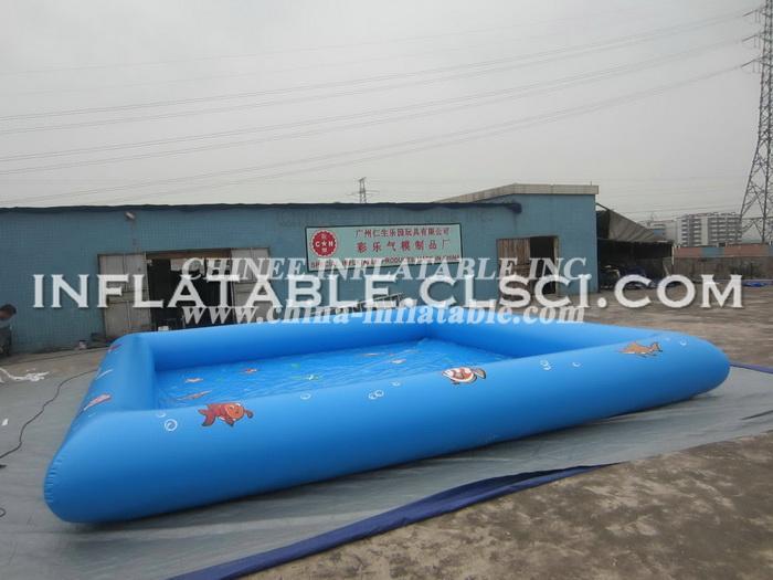 pool2-541 Inflatable Pools