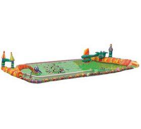 pool2-553 Inflatable Pools