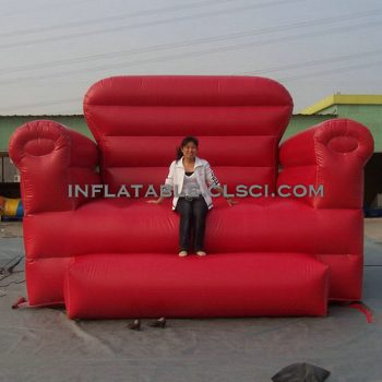 S4-194 Advertising Inflatable