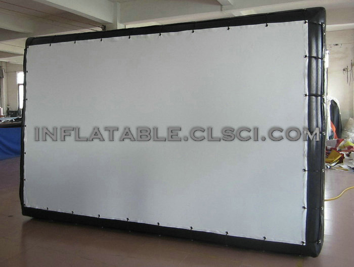 screen1-5 inflatable screen